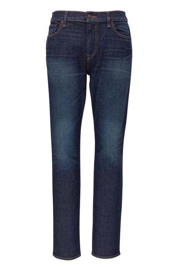Hudson Clothing Axl Landis Skinny Jean