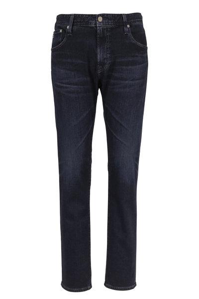 AG - The Tellis Medium Rinse Modern Slim Jean