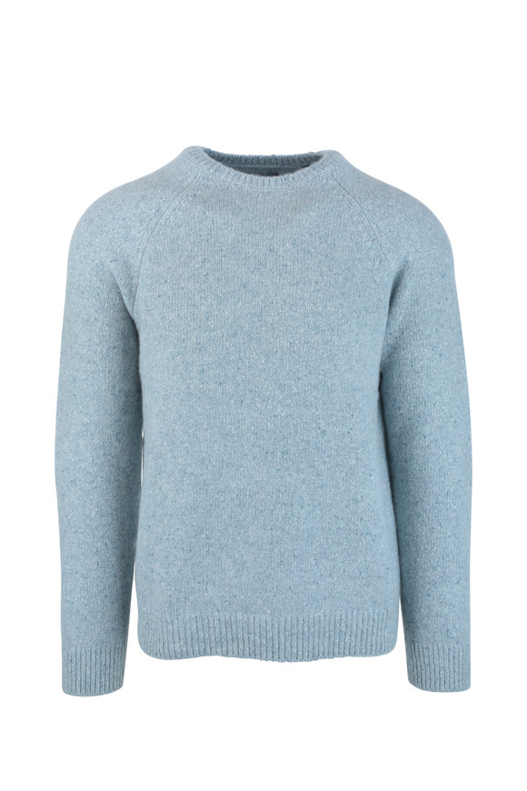 Vince Mist Cashmere Sweater