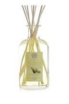 Antica Farmacista - Lemon, Verbena & Cedar Reed Diffuser