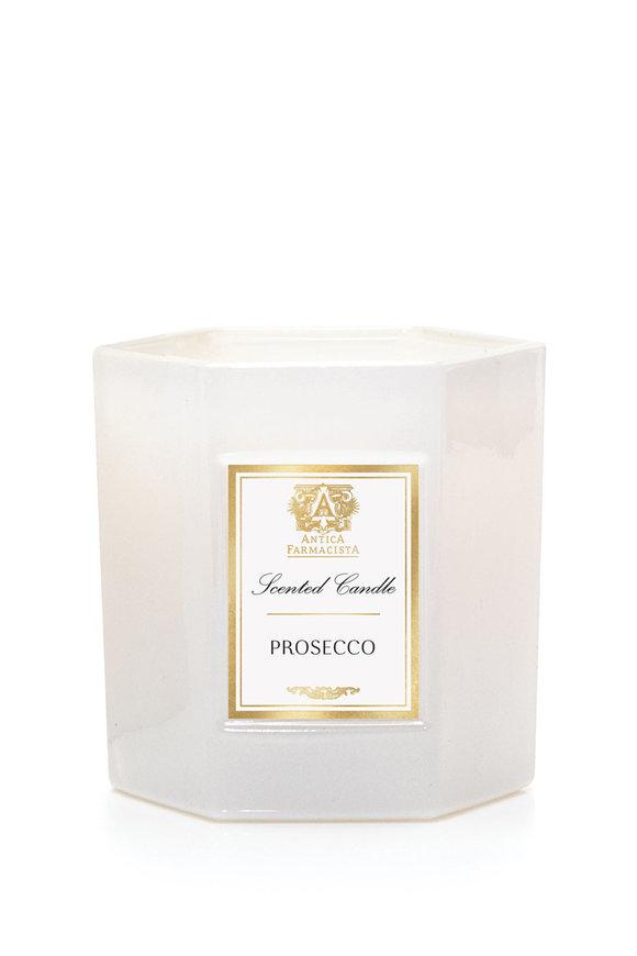 Antica Farmacista Prosecco Soy Candle