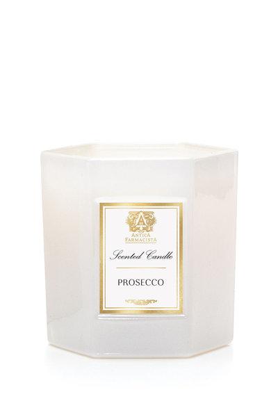 Antica Farmacista - Prosecco Soy Candle