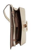 Valentino Garavani - V-Sling Sahara Metallic Belt Convertible Bag