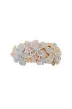 Kwiat - Lotus Bracelet