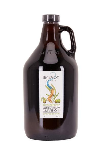 McEvoy Olive Oil - Estate Grown & Pressed Extra Virgin Olive Oil