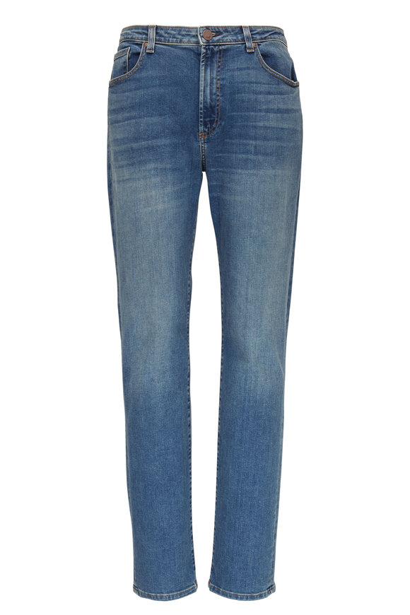 Monfrere Deniro Vintage Five Pocket Jean