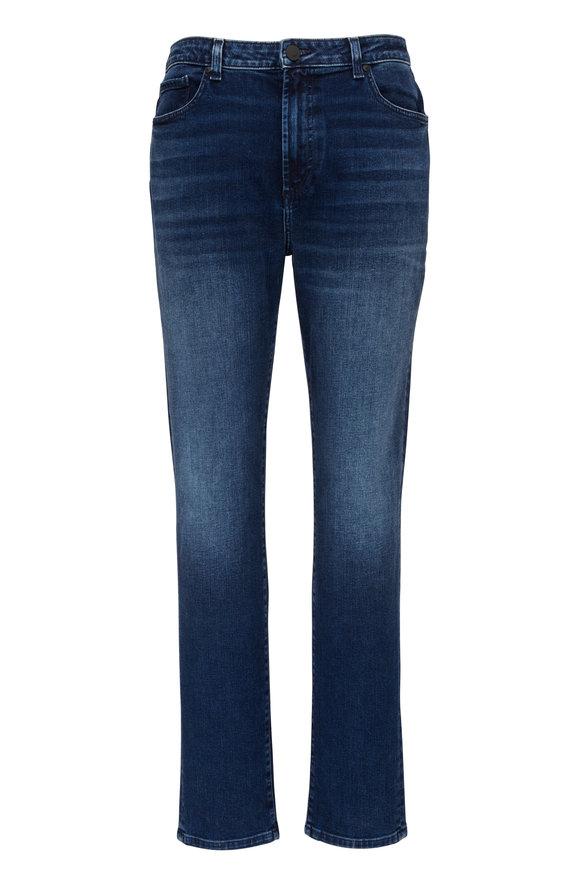 Monfrere Deniro Montreal Wash Five Pocket Jean