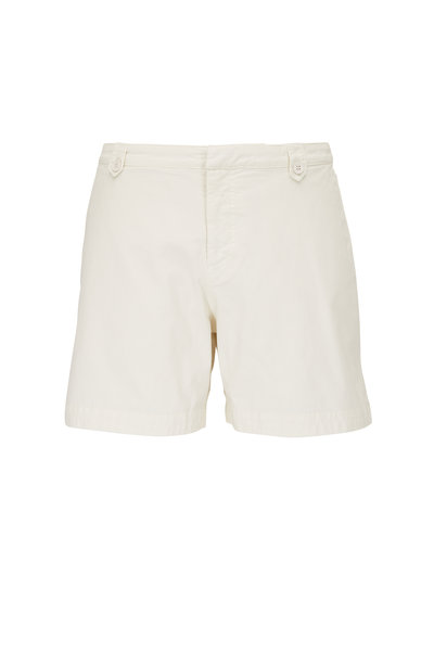 Orlebar Brown - For Your Eyes Only Tan Shorts