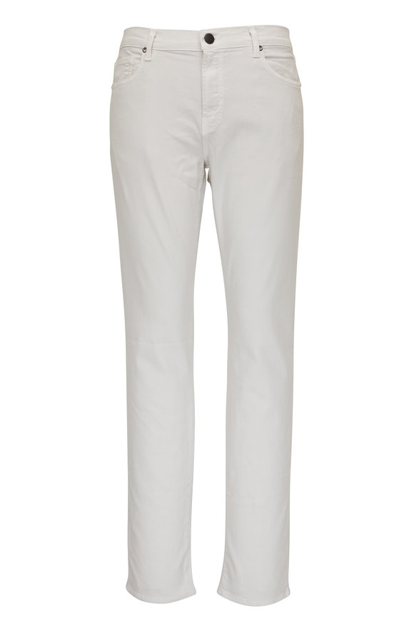 J Brand Tyler Rodeo Seriously Soft Slim Fit Jean
