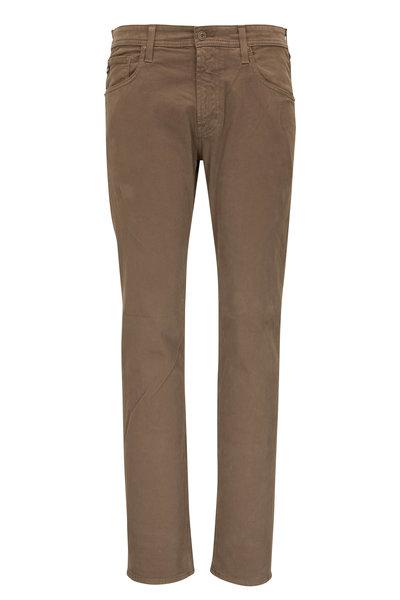 AG - Tellis Portobello Road Modern Slim Pant
