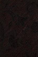 Brioni - Solid Navy Silk Necktie