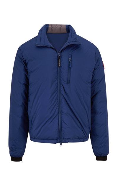 Canada Goose - Lodge Northern Night Down Jacket