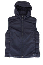 WAHTS - Hedley Navy Blue Commuter Vest