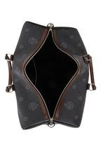 Berluti - Aventure Signature Canvas & Leather Travel Bag
