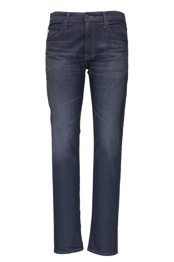 AG Tellis 6 Years Stockyard Modern Slim Jean