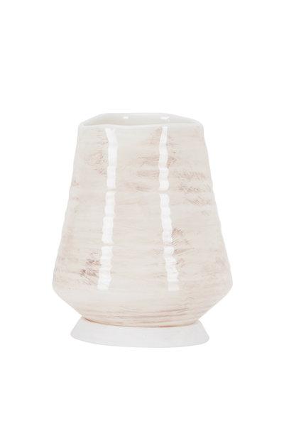 Brunello Cucinelli - Ceramic Vase