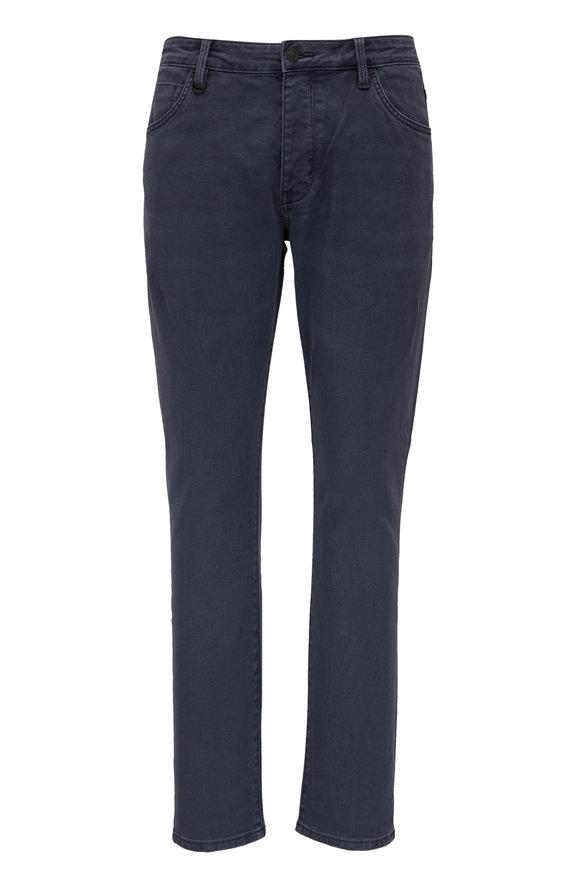 NEUW Lou Liberte Slim Fit Jean