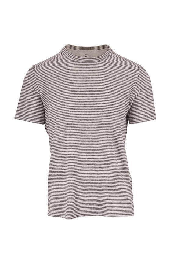 Sch/öffel Mens Thabor Sweatshirt