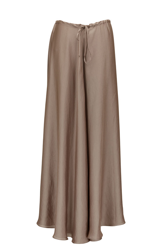 Peter Cohen Foam Two Layer Drawers Skirt