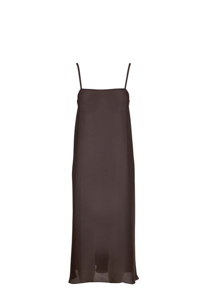Peter Cohen - Loam French Dress