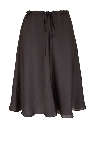 Peter Cohen - Dee Foam Organza Skirt