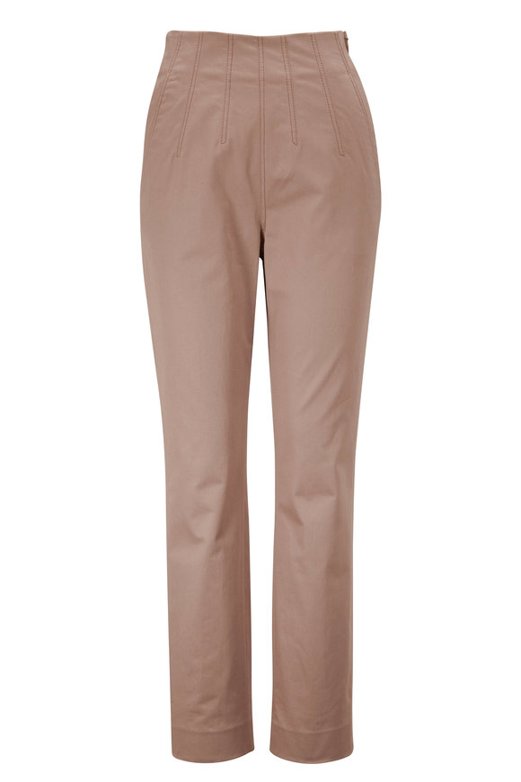 Dorothee Schumacher Sesame Sporty Power Pant