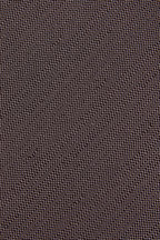 Ermenegildo Zegna - Solid Gray Silk Necktie