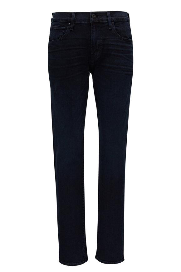 Hudson Clothing Blake Vermont Slim Straight Jean