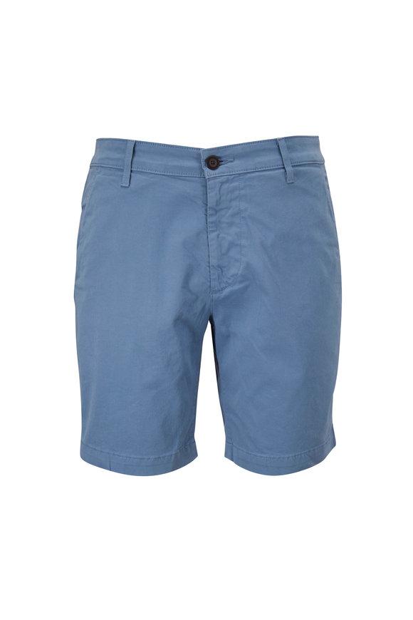 AG Wanderer High Tide Modern Slim Shorts