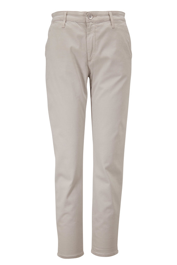 AG Caden Gray Tailored Pant