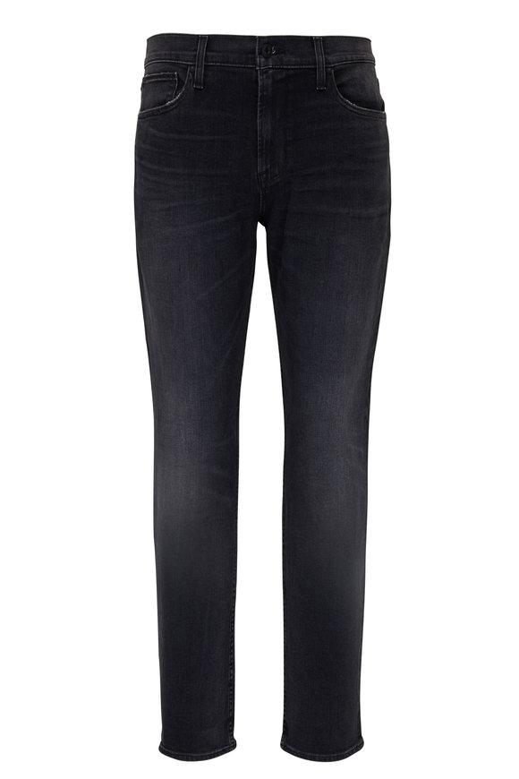 Hudson Clothing Axl Century Skinny Jean