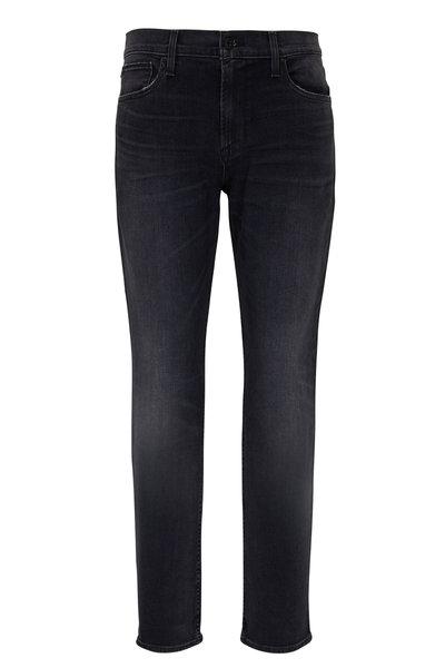 Hudson Clothing - Axl Century Skinny Jean
