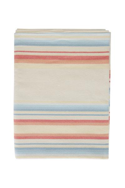 Faherty Brand - Adirondack Daybreak Ombre Blanket