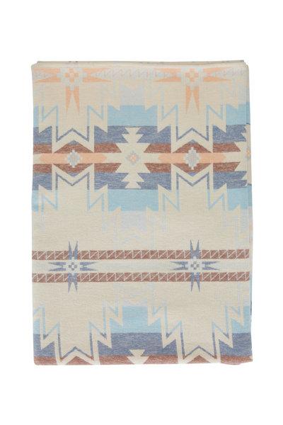 Faherty Brand - Star Nation Adirondack Cotton Blanket