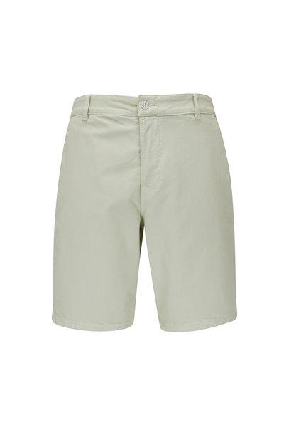 Hudson Clothing - Sage Green Chino Shorts