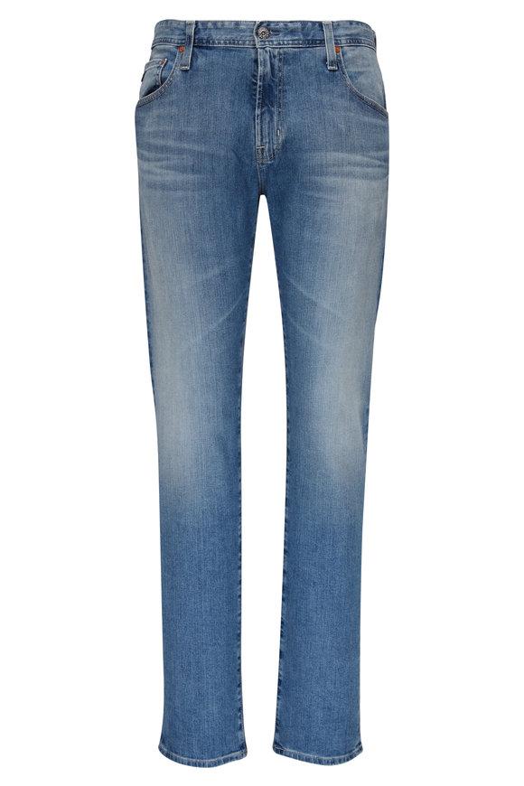 AG Tellis Arroyo Seco Modern Slim Jean