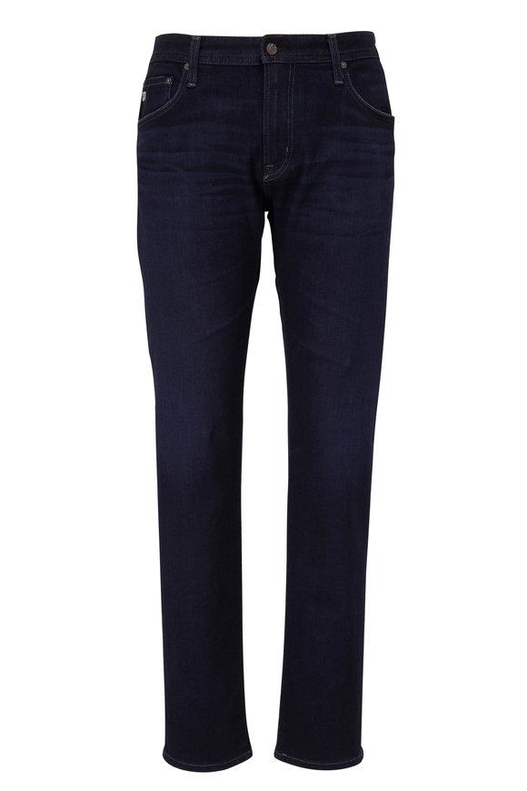 AG Tellis 3 Years North Modern Slim Jean