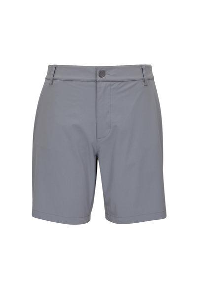 Rhone Apparel - Smoked Pearl Resort Short