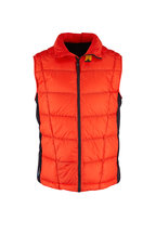 Parajumpers - Shooto Carrot Quilted Down Vest