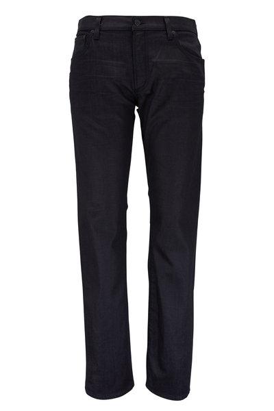 Citizens of Humanity - Core Prestige Slim Straight Jeans