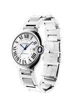 Cartier - Ballon Bleu de Cartier Watch, 42mm