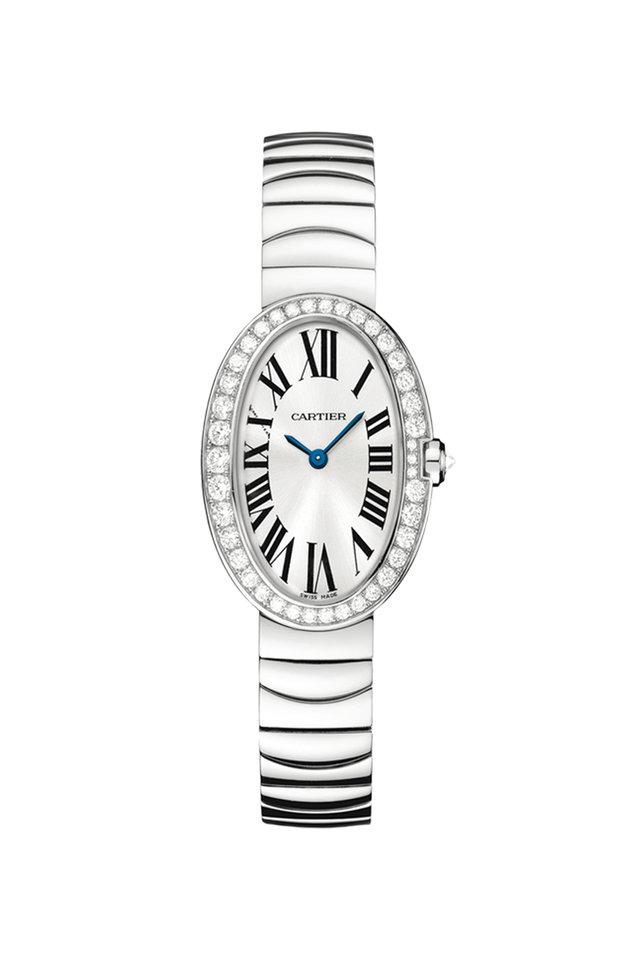 Baignoire Watch, Small Model
