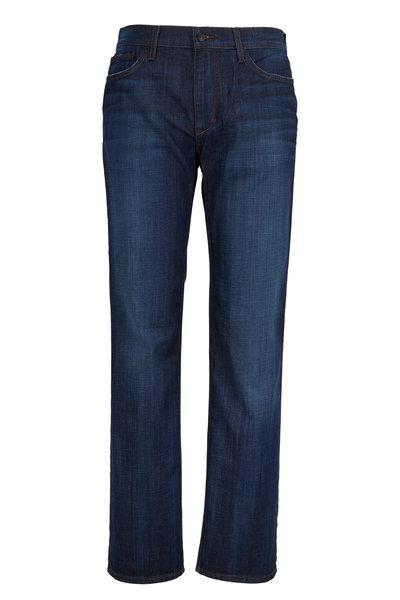 Joe's Jeans - Dixon Straight Leg Jean