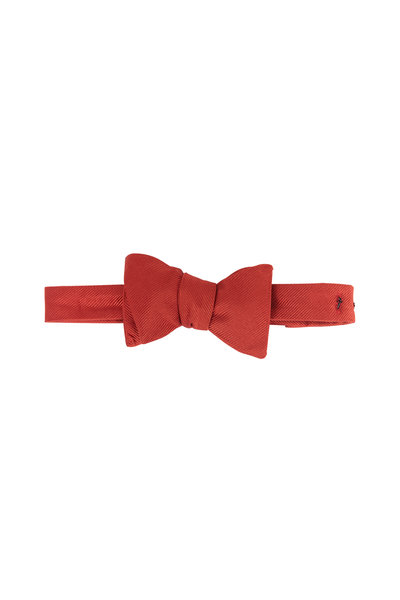 Carrot & Gibbs - 642143-ASSORTED DAY BOWS