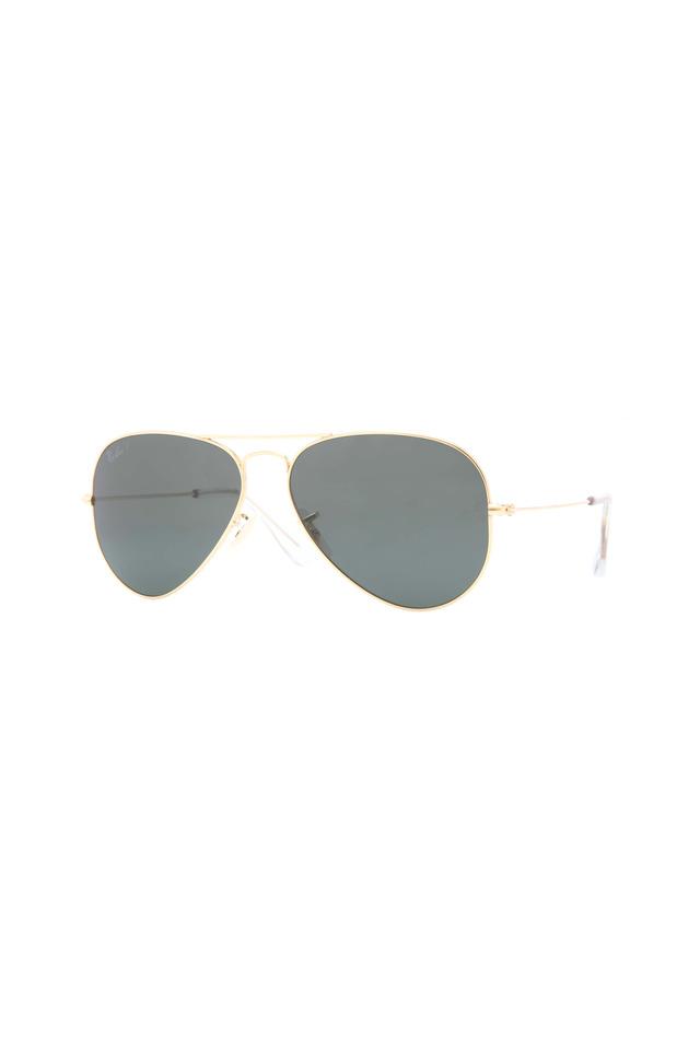 Aviator Classic Gold Sunglasses