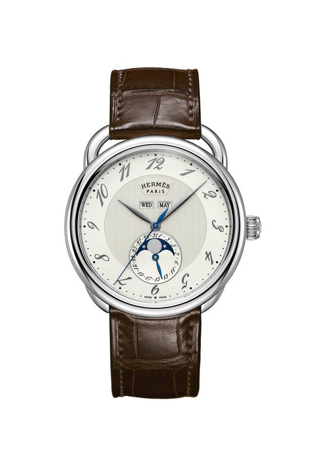 Havana Watch