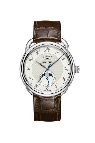 Hermès - Havana Watch