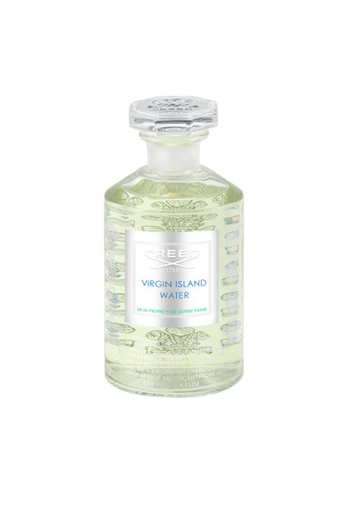 Creed - Virgin Island Water Fragrance, 250ml