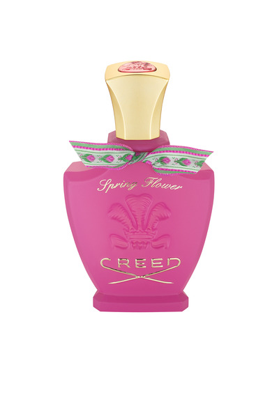 Creed - Spring Flower Fragrance, 75ml