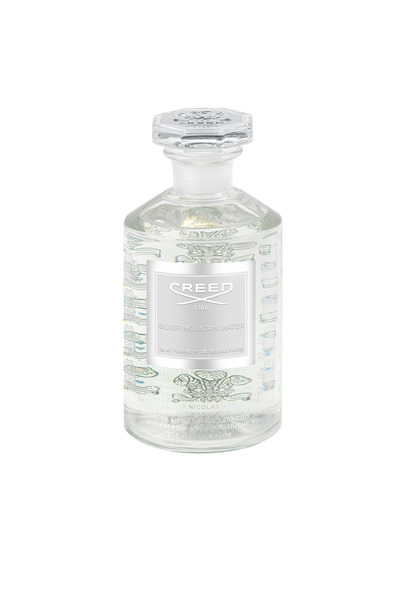 Creed - Silver Mountain Water Fragrance, 250ml